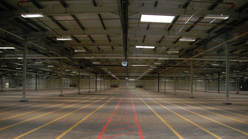 aldi-distribution-centre-1-retail