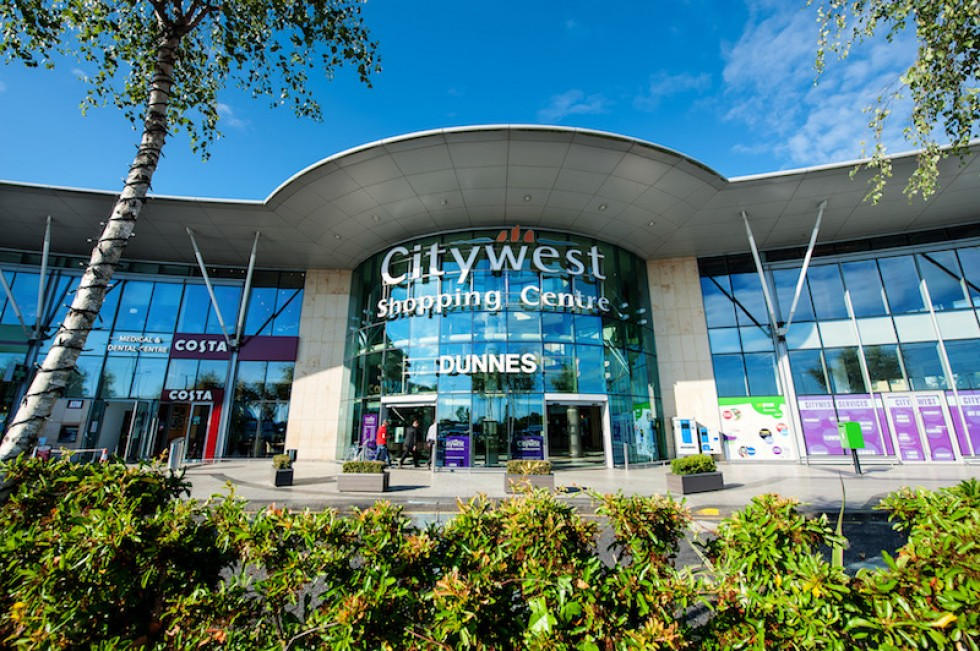 citywest-shopping-centre