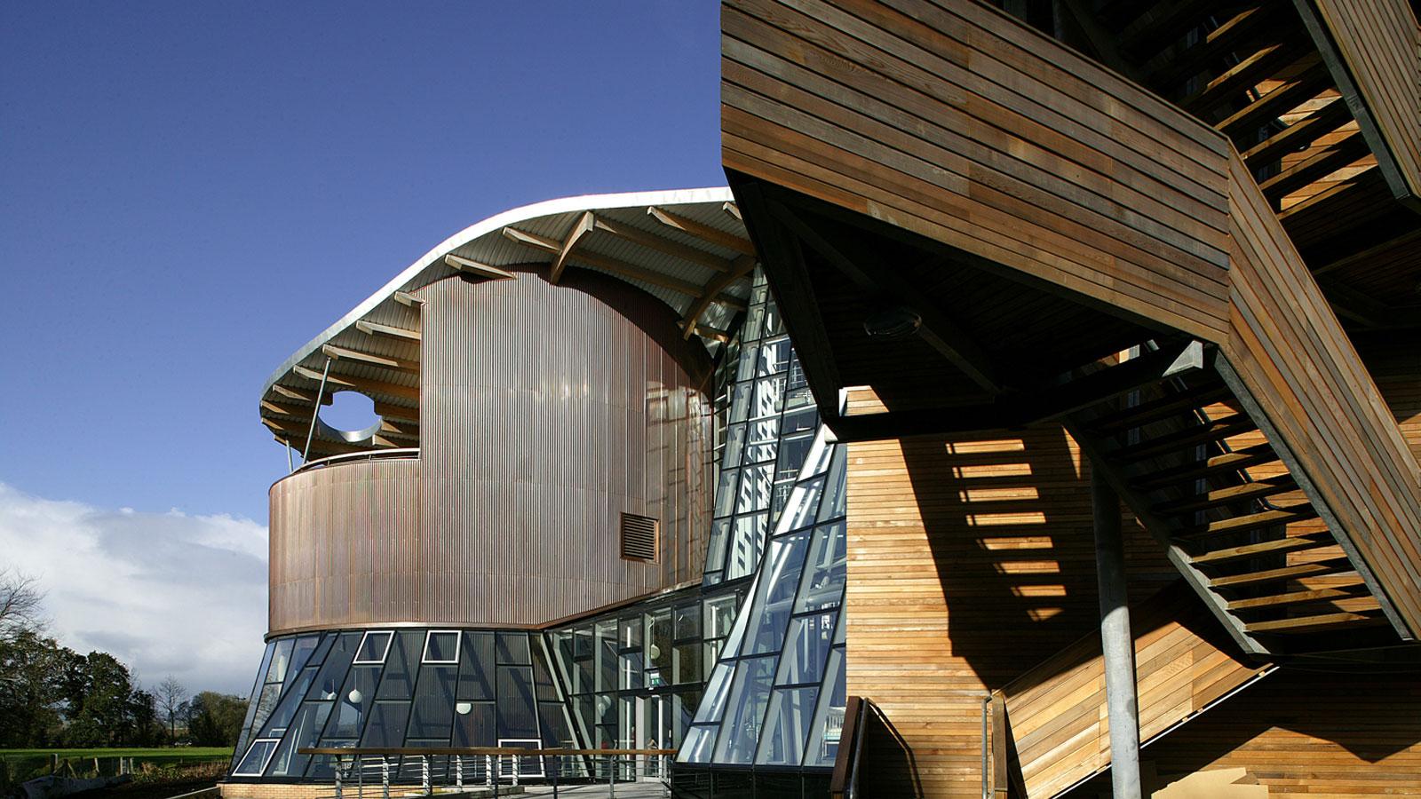 university-of-limerick-health-sciences-building_01