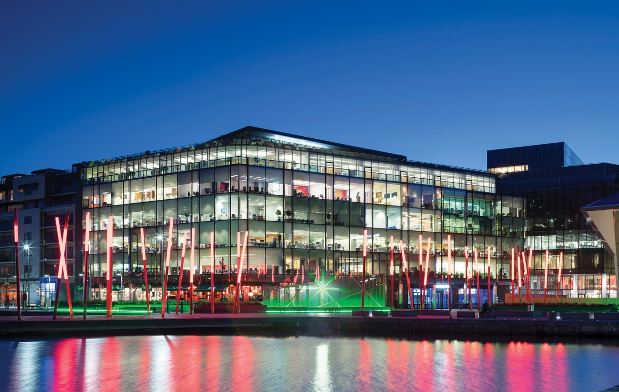 Grand_canal_square_image-min